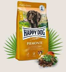 <b>HAPPY DOG SUPREME</b> SENSIBLE PIEMONTE | Starveterinaryclinic