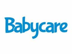 <b>Baby Care</b> Официальный интернет магазин детских товаров в ...