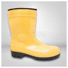 DOGRU PLASTIK SAN. LTD. STI. Acid-Proof Boots, Acid-Resistant ...