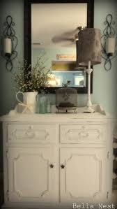 thrift store table makeover top 60 furniture makeover diy projects and negotiation secrets bedroom furniture makeover