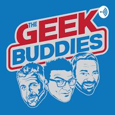 The Geek Buddies