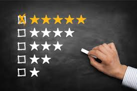 Product Review Writing Service Provider from Pune IndiaMART