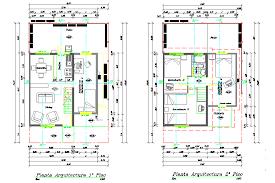 bloques Cad  Autocad  arquitectura     d  d  dwg  ds    bloques Cad  Autocad  arquitectura     d  d  dwg  ds  library