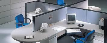 modular office genesis cubicle workstations buy modular workstation furniture