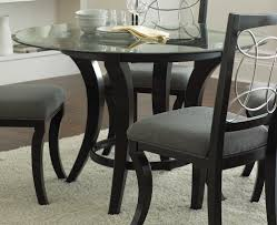 round dining tables for sale  round glass top dining table  x  a  kb a jpeg