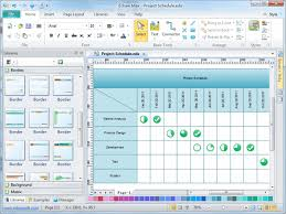 project management software   focus on project drawing and project    project management software