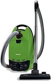 Miele <b>Cat & Dog</b> 700 Canister Vacuum Cleaner: Amazon.de: Küche ...