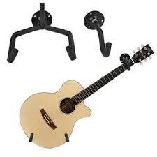 Выгодная цена на <b>guitar</b> holder — суперскидки на <b>guitar</b> holder ...