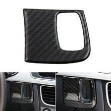 lsrtw2017 abs nylon car interior storage net bag styling accessories