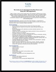 resume for s associate skills s associate resume template word pdf document