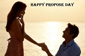 Happy Propose Day 2016 Images Pictures Quotes Wishes SMS In Hindi ... via Relatably.com