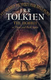 the hobbit essay part a fan of the hobbit companion essay intelligently explains