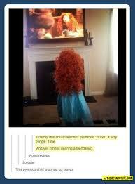 funny-girl-Brave-costume-movie1.jpg via Relatably.com