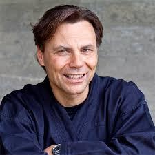 Peter. Widmer. Widmer-Peter. Dr. geb. 1964, praktiziert seit 18 Jahren Zen, ist autorisierter Zen-Lehrer (Sensei) mit dem Dharma-Namen Ki Gen in der ... - Widmer-Peter