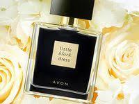 17 Best FRAGRANCES images in 2020 | Perfume, Perfume bottles ...