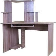 Компьютерные столы <b>Гамма</b> – купить в интернет-магазине ...