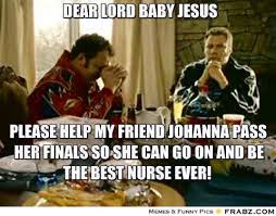 Dear Lord baby Jesus ... - Meme Generator Captionator via Relatably.com