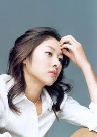 Jang Shin Young - Jang-Shin-Young-3