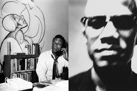 james baldwin and malcolm x syllabus black lives matter syllabus frank leon roberts