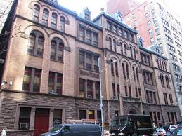jacqueline kennedy onassis high school for international careers jacqueline kennedy onassis high school for international careers wikiwand