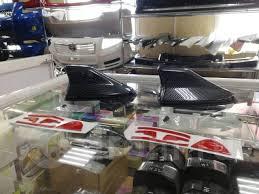 <b>Антенна</b>-<b>плавник</b> Aero Toyota / Nissan / Mazda / Honda Карбон ...