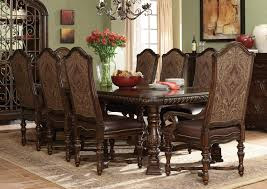 remarkable dining room furniture and smart dining room wall also ideas for dining room table with art dining room furniture