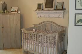 furniture design ideas rustic baby simple hardwood varnished dresser cupboard storage pinterest box nursery crib baby nursery furniture white simple design