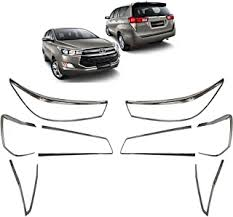Over ₹3,000 - Headlight Components & Accessories ... - Amazon.in