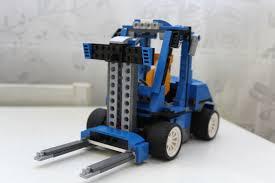 Обзор от покупателя на <b>Конструктор LEGO</b>® <b>Creator</b> 31070 ...