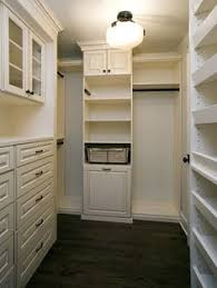 master bedroom closet ideas designs