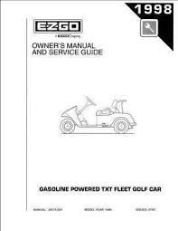ez go txt wiring diagram wiring diagram similiar ezgo schematic diagram keywords