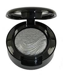 <b>MAC</b> Extra Dimension Eye Shadow Eyeshadow <b>Evening Grey</b> by ...