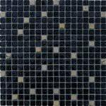 Купить <b>стеклянную мозаику Orro</b> Glass <b>Orro Mosaic</b> (Орро Мозаик ...