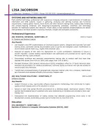 resume examples new lpn resume lpn resume sample lpn resume sample resume examples sample lvn resume for new grad lpn resume skills sample job and