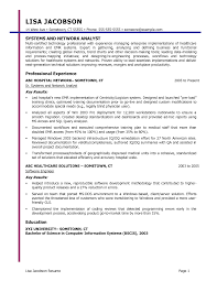 resume examples new lpn resume sample resume templates lpn resume resume examples sample lvn resume for new grad lpn resume skills sample job and