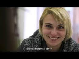 Erasmus for Young Entrepreneurs: European business exchange ...