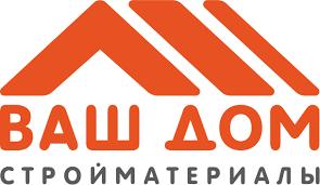 <b>Гвозди строительные</b> в интернет магазине Ваш Дом в Ростове ...
