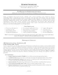 purchase analyst resume aaaaeroincus marvelous it manager resume examples resume template