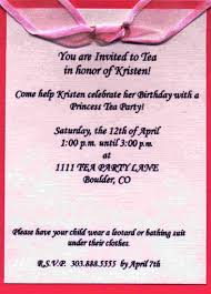 party invitation wording samples sample invitations party invitation wording samples