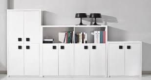 amazing white office furniture black and white office furniture