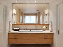 the continua marset contemporary bathroom vanity lighting bathroom lighting design tips