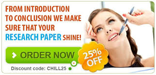 custom research paper writing on the web very affordable custom     First Services Hospitality