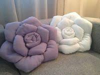 подушки: лучшие изображения (7) | Подушки, Декоративные ...