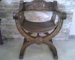 ancient greece and rome furniture ancient greek furniture