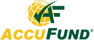 Image result for accufund logo