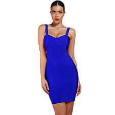 Cute <b>Polyester Dresses</b>: Amazon.com