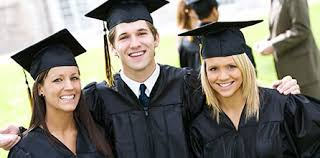 buy college essays online to obtain the highest grades  essay   buy college essays online
