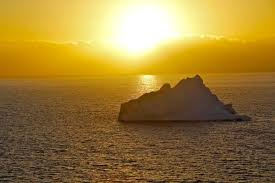 Image result for righteousness and truth antarctica