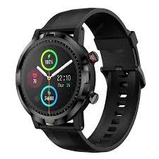 <b>Haylou LS05S</b> Black <b>Smart</b> Watches Sale, Price & Reviews | Gearbest