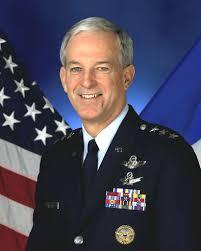 Douglas M. Fraser